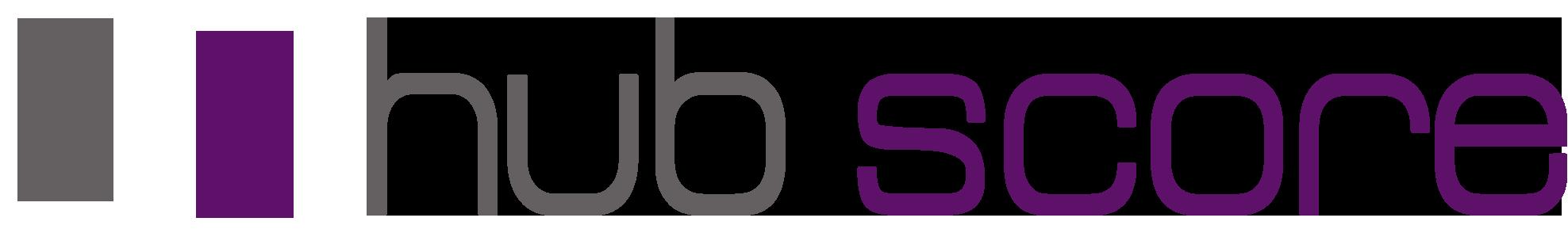 hub Score