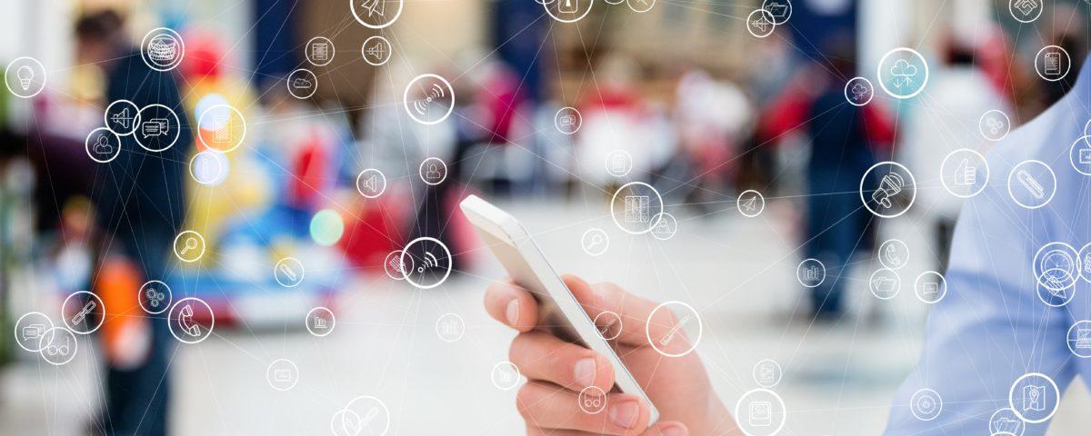 Le marketing prédictif: Anticiper les réactions clients par le big Data