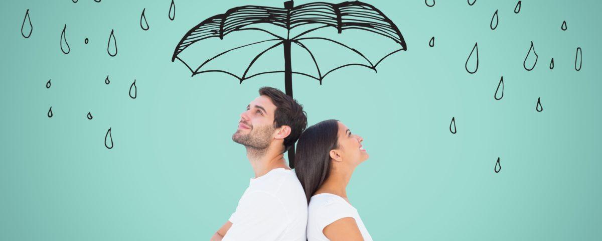 5 TECHNIQUES CRM UTILES POUR VOS RELATIONS CLIENTS