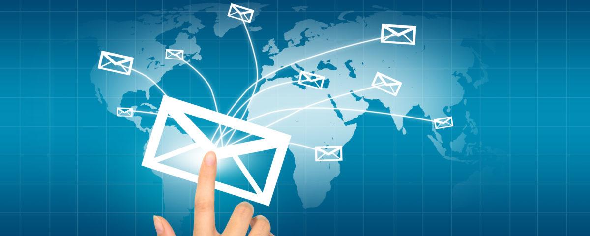 Emailing: les 3 conseils Hub Score pour optimiser vos emails.